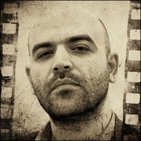 Roberto Saviano: riflessioni sul World Press Freedom Day